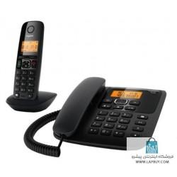 Gigaset A730 Wireless Phone تلفن بی سیم گیگاست