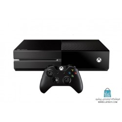 XBOX ONE 1TB کنسول ایکس باکس وان