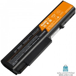 HSTNN-XB69 HP باطری باتری لپ تاپ اچ پی