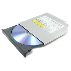 Sony VAIO VGN-FE دی وی دی رایتر لپ تاپ سونی