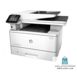HP LaserJet Pro Multifunction M426dw Printer پرینتر اچ پی