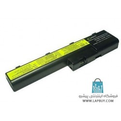 IBM 02K6645 باطری باتری لپ تاپ آی بی ام لنوو