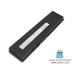 Fujitsu Battery S26391-F340-L200 باطری باتری لپ تاپ فوجیتسو