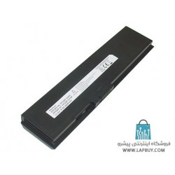 Fujitsu Battery S26391-F340-L250 باطری باتری لپ تاپ فوجیتسو