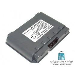 Fujitsu Battery FPCBP159AP باطری باتری لپ تاپ فوجیتسو