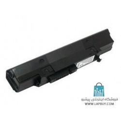 Fujitsu Battery FMVNBP161 باطری باتری لپ تاپ فوجیتسو