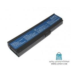 Acer Battery 4UR18650F-1-QC192 باطری باتری لپ تاپ ایسر