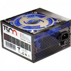 Power TSCO TP 650W پاور تسکو