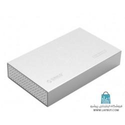 Orico 3518S3 3.5 inch External HDD Enclosure قاب اکسترنال هاردديسک