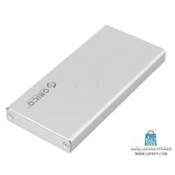 ORICO MSA-U3 mSATA to USB 3.0 Enclosure باکس تبدیل اوریکو