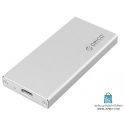 ORICO MSA-UC3 mSATA to USB Type-C Enclosure باکس تبدیل اوریکو