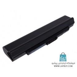 Acer Battery UM09A75 باطری باتری لپ تاپ ایسر