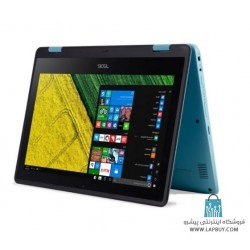 Acer Spin 1-SP111-31-P3TS - 11 inch Laptop لپ تاپ ایسر