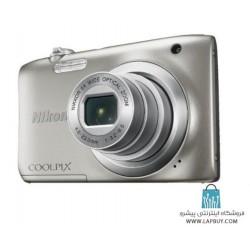 Nikon Coolpix A100 Digital Camera دوربین دیجیتال نیکون