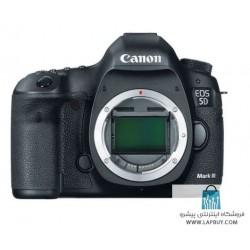 Canon EOS 5D Mark III Digital Camera Body Only دوربین دیجیتال کانن