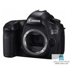 Canon EOS 5DS Body Digital Camera دوربین دیجیتال کانن