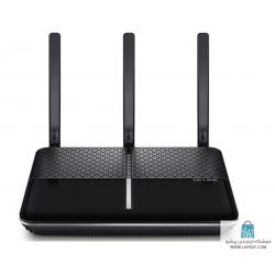 TP-LINK VDSL/ADSL Archer VR900 AC1900 Wireless Modem Router مودم وایرلس تی پی لینک