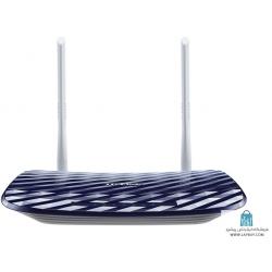 TP-LINK Archer C20_V1 AC750 Wireless Dual Band Router مودم وایرلس تی پی لینک