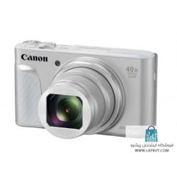 Canon Powershot SX730 HS Digital Camera دوربین دیجیتال کانن
