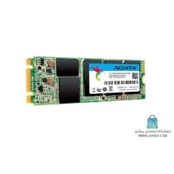ADATA SU800 SSD Drive - 512GB حافظه اس اس دی