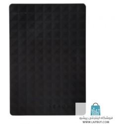 Seagate Expansion Portable STEA4000400 - 4TB هارد ديسک اکسترنال سيگيت