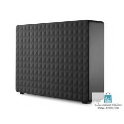 Seagate Expansion Desktop STEB4000200 - 4TB هارد ديسک اکسترنال سيگيت