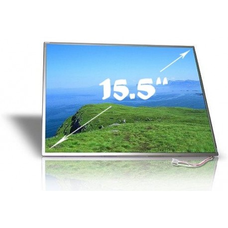 Notebook LCD Screens 15.5 Inch