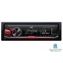 JVC KD-R482M پخش کننده خودرو جی وی سی