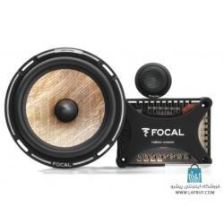 Focal PS 165 FX كامپوننت خودرو فوکال