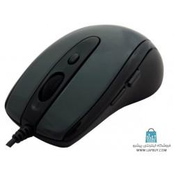A4tech N-708X Mouse ماوس با سیم ای فورتک