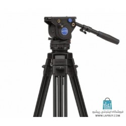 Benro BV4 Camera Tripod سه پايه دوربين بنرو