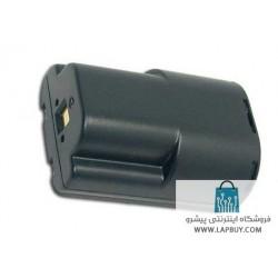 Canon 7084A002 باتری اصلی دوربین کنان