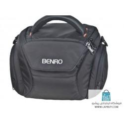 Benro Ranger S30 Camera Bag کيف دوربين بنرو