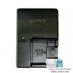 Sony NP-BD1 شارژر دوربین دیجیتال سونی