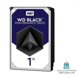 Western Digital Black WD1003FZEX 1TB هارد دیسک اینترنال