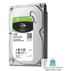 Seagate BarraCuda ST1000DM010-1TB هارد دیسک سیگیت