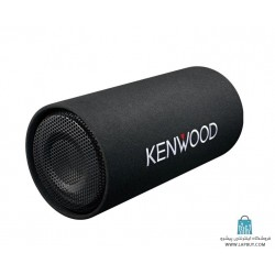 Kenwood KSC-W1201T ساب ووفر خودرو کنوود