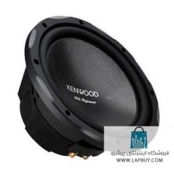 Kenwood KFC-HQR3000 ساب ووفر خودرو کنوود
