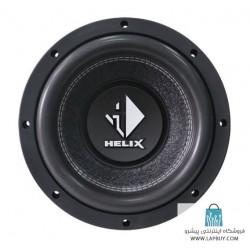 Helix Q 10W ساب ووفر خودرو هلیکس