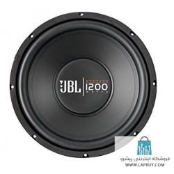 JBL Club 1200s ساب ووفر خودرو جی بی ال