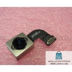 Apple Iphone 7 - Camera Module دوربین پشت گوشی موبایل اپل