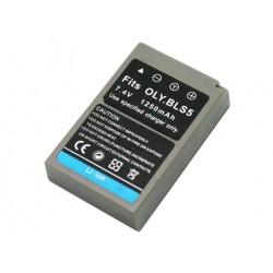 Olympus E-PL2 Battery باطری دوربین دیجیتال المپيوس
