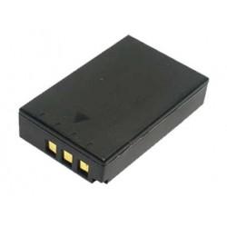 Olympus EVOLT E-410 Battery باطری دوربین دیجیتال المپيوس