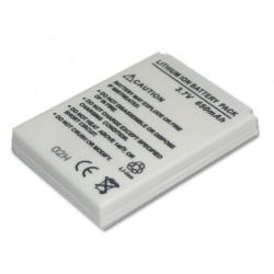 Olympus T-100 Battery باطری دوربین دیجیتال المپيوس
