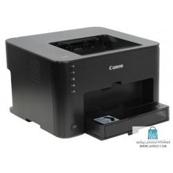 Canon i-SENSYS LBP151dw Laser Printer پرینتر کانن