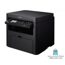 Canon i-Sensys MF232w Multifunction Laser Printer پرینتر کانن