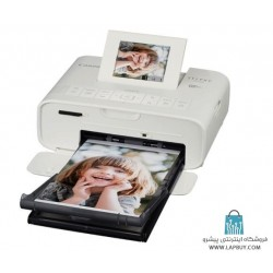 Canon SELPHY CP1200 Wireless Printer With1 bag پرینتر کانن
