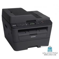 Brother DCP-L2540DW Multifunction Laser Printer پرینتر برادر