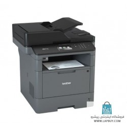 Brother MFC-L5755DW Multifunction Laser Printer پرینتر برادر