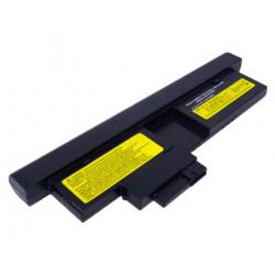 Battery Lenovo 43R9256 باطری باتری لپ تاپ لنوو